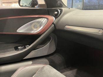 McLaren GT 4.0 V8 2dr image 14 thumbnail