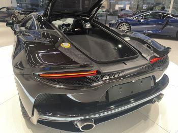 McLaren GT 4.0 V8 2dr image 17 thumbnail