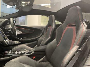 McLaren GT 4.0 V8 2dr image 19 thumbnail