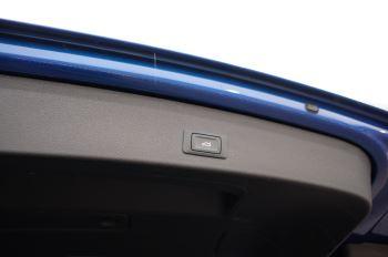 Audi Q5 SQ5 Plus Quattro 5dr Tip - Adaptive cruise control image 9 thumbnail