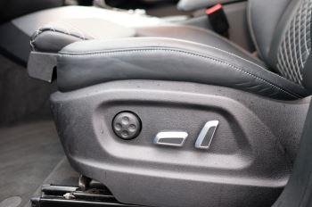 Audi Q5 SQ5 Plus Quattro 5dr Tip - Adaptive cruise control image 14 thumbnail
