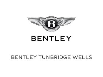 Bentley Continental GT 6.0 W12 Mulliner Driving Specification Automatic 2 door Coupe (2019)
