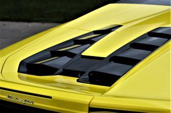 Lamborghini Huracan LP 610-4 2dr LDF image 12 thumbnail