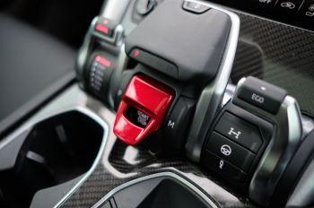 Lamborghini Urus 4.0T FSI V8 5dr Auto image 23 thumbnail