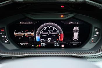 Lamborghini Urus 4.0T FSI V8 5dr Auto image 31 thumbnail