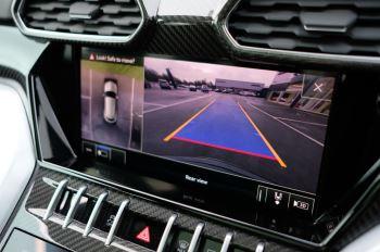 Lamborghini Urus 4.0T FSI V8 5dr Auto image 33 thumbnail