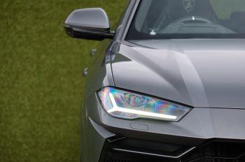 Lamborghini Urus 4.0T FSI V8 5dr image 10 thumbnail