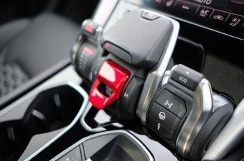 Lamborghini Urus 4.0T FSI V8 5dr image 22 thumbnail