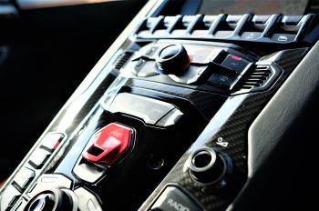 Lamborghini Aventador LP 750-4 Superveloce 2dr ISR image 17 thumbnail