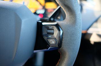Lamborghini Aventador LP 750-4 Superveloce 2dr ISR image 21 thumbnail