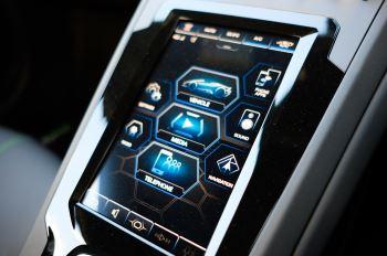 Lamborghini Huracan EVO Spyder 5.2 V10 610 2dr Auto image 17 thumbnail