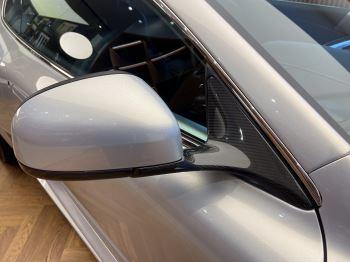 Aston Martin DBS V12 2dr Touchtronic image 3 thumbnail