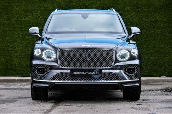 Bentley Bentayga First Edition 4.0 V8  image 2 thumbnail