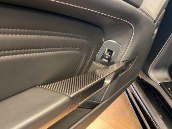 Aston Martin DBS V12 2dr Touchtronic image 17 thumbnail
