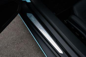 Lamborghini Huracan EVO Coupe image 14 thumbnail