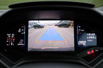 Lamborghini Huracan EVO Coupe image 22 thumbnail