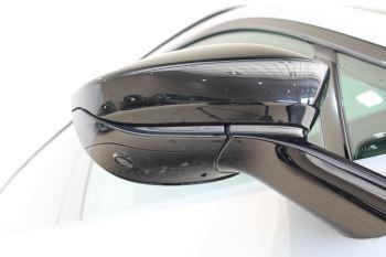 Aston Martin DBX V8 550 Touchtronic image 17 thumbnail