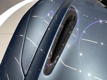 McLaren 720S V8 2dr SSG LUXURY image 7 thumbnail