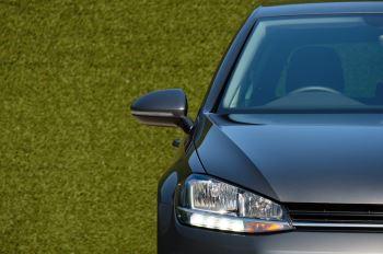 Volkswagen Golf 1.5 TSI EVO 150hp Match 5 Door DSG Auto with A/Con, Sat Nav, Alloys & Adaptive Cruise  image 5 thumbnail