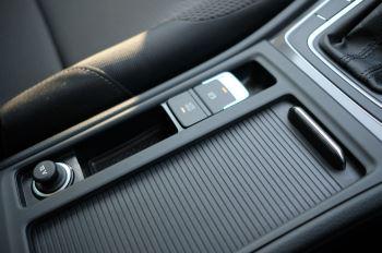 Volkswagen Golf 1.5 TSI EVO 150hp Match 5 Door DSG Auto with A/Con, Sat Nav, Alloys & Adaptive Cruise  image 21 thumbnail
