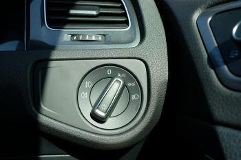 Volkswagen Golf 1.5 TSI EVO 150hp Match 5 Door DSG Auto with A/Con, Sat Nav, Alloys & Adaptive Cruise  image 25 thumbnail
