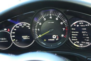 Porsche Panamera 2.9 V6 4 E-Hybrid PDK image 11 thumbnail