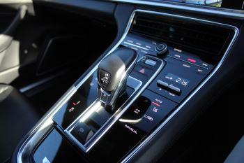 Porsche Panamera 2.9 V6 4 E-Hybrid PDK image 12 thumbnail