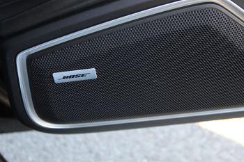Porsche Panamera 2.9 V6 4 E-Hybrid PDK image 16 thumbnail
