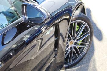 Porsche Panamera 2.9 V6 4 E-Hybrid PDK image 22 thumbnail