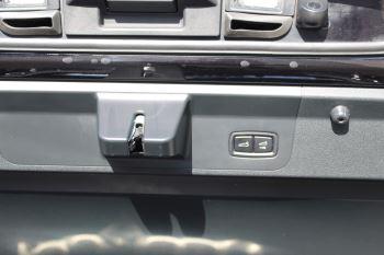 Porsche Panamera 2.9 V6 4 E-Hybrid PDK image 27 thumbnail