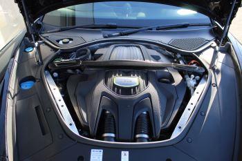 Porsche Panamera 2.9 V6 4 E-Hybrid PDK image 26 thumbnail