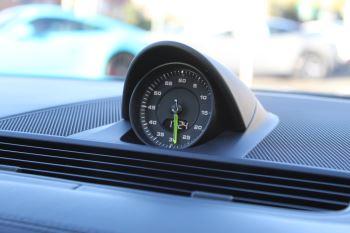 Porsche Panamera 2.9 V6 4 E-Hybrid PDK image 15 thumbnail