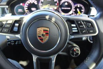 Porsche Panamera 2.9 V6 4 E-Hybrid PDK image 17 thumbnail