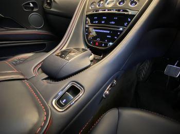 Aston Martin DBS V12 Superleggera 2dr Touchtronic image 23 thumbnail
