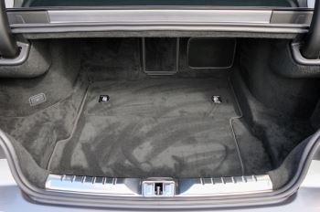 Bentley Continental GT 4.0 V8 2dr image 18 thumbnail