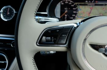 Bentley Continental GT 4.0 V8 2dr image 27 thumbnail