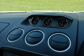 Lamborghini Gallardo LP 560-4 Spyder image 15 thumbnail