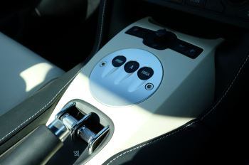 Lamborghini Gallardo LP 560-4 Spyder image 18 thumbnail