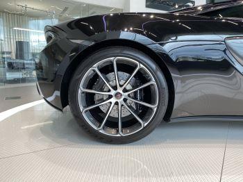 McLaren 540C V8 2dr SSG image 25 thumbnail