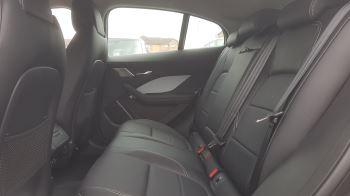 Jaguar I-PACE 294kW EV400 SE 90kWh [11kW Charger] image 6 thumbnail