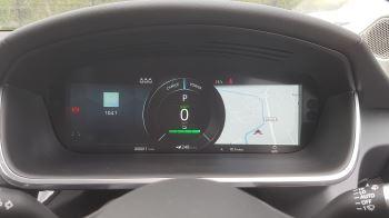 Jaguar I-PACE 294kW EV400 SE 90kWh [11kW Charger] image 9 thumbnail