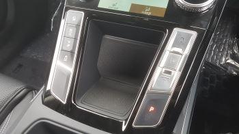 Jaguar I-PACE 294kW EV400 SE 90kWh [11kW Charger] image 15 thumbnail