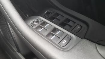 Jaguar I-PACE 294kW EV400 SE 90kWh [11kW Charger] image 19 thumbnail