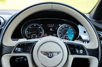 Bentley Bentayga 4.0 V8 5dr image 14 thumbnail