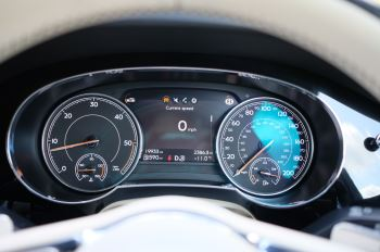 Bentley Bentayga 4.0 V8 5dr image 15 thumbnail