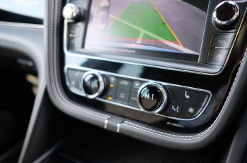 Bentley Bentayga 4.0 V8 5dr image 18 thumbnail