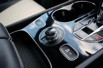 Bentley Bentayga 4.0 V8 5dr image 20 thumbnail