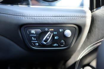 Bentley Bentayga 4.0 V8 5dr image 23 thumbnail