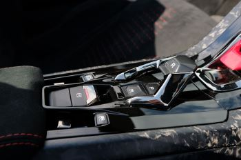 Lamborghini Huracan Performante Spyder 5.2 V10 AWD image 21 thumbnail