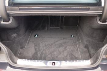 Bentley Continental GT 4.0 V8 2dr Auto image 14 thumbnail
